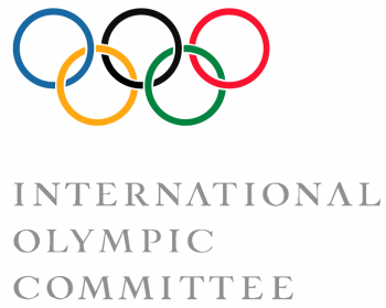IOC Releases Social Media Guidelines For London 2012 Games 1
