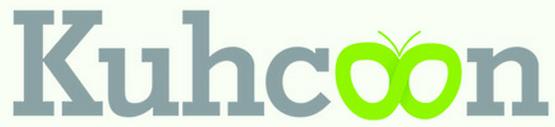 Kuhcoon logo