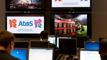 Hacking the Olympics, Ethically 5