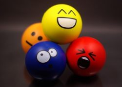 3 Ways To Do Business without Letting Emotion Get in the Way 1