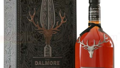 Photo of The Dalmore – Single-Malt Scotch Whisky Brand