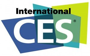 CES 2012 - Startup Debut 1