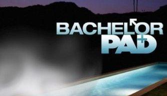 Creating The Ultimate Bachelor Pad 2
