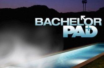 Photo of Creating The Ultimate Bachelor Pad