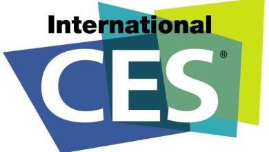 Photo of Record Number of Top Automotive Manufacturers to Exhibit at the 2013 International CES
