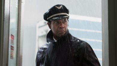 Photo of Denzel Washington: Flight [Official Trailer]