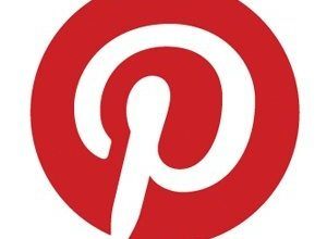 Photo of How to use Pinterest to Market Your Business
