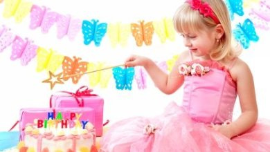 Photo of Princess Party Essentials: 6 Secrets to Throwing an Elegant Party for Your Little Girl