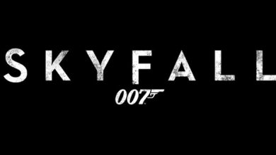 Photo of Unlock the 007 in you. You have 70 seconds