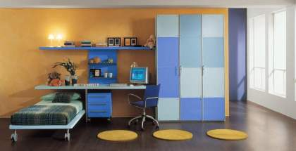 Kids-Bed-Room-Designs-2