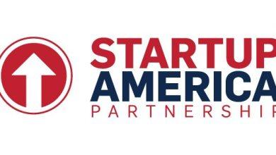 Photo of 2013 International CES Shines Spotlight on Start-Ups