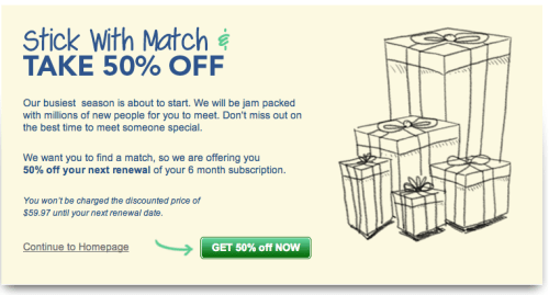 Match.com.Renewal.Offer.12082012