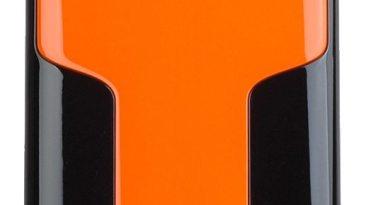 CES Theme: #Power – HandsOn review of fatcat PowerBar 4200 1