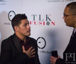 Victor Ortiz VO Colognge Launch Party (LA) (13 of 99)