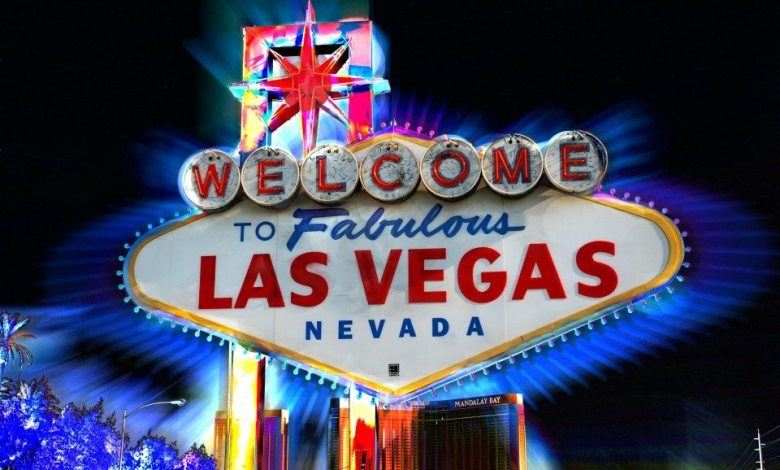 Photo of CES 2013- Perspectives From a Not Quite Newbie