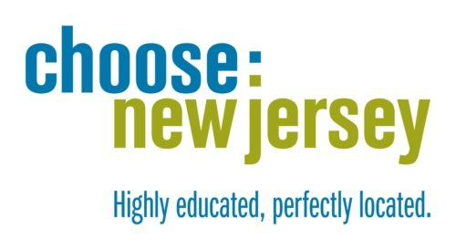 Photo of New Jersey Launches New Ad Campaign in Wake of Superstorm Sandy