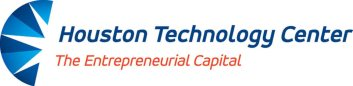 HOUSTON TECHNOLOGY CENTER LOGO