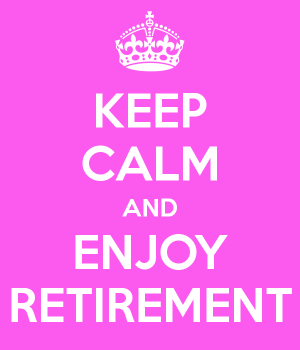 Tips on How to Enjoy Your Retirement 1