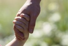 Photo of Raise Great Kids With These Parenting Tips