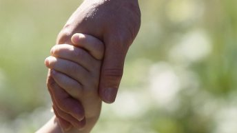 Raise Great Kids With These Parenting Tips 1