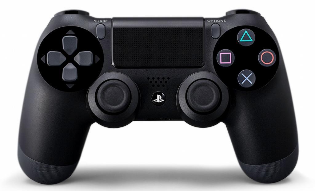 02242013.PS4.DualShock.4