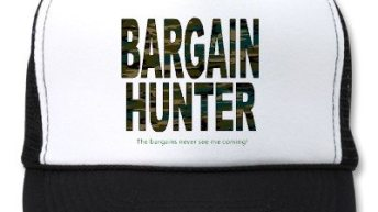 Best Websites for Bargain Hunters 7