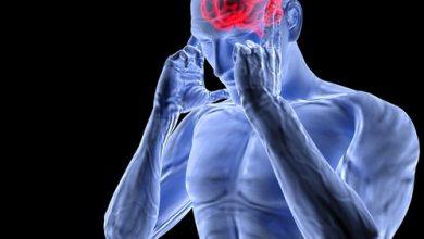 Photo of How to Identify Traumatic Brain Injuries