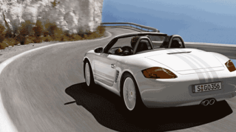 Rent a Car Abroad to Enhance Your Journey 4