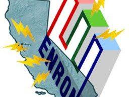 Enron's Assault on Californians 4