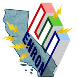 Enron's Assault on Californians 1