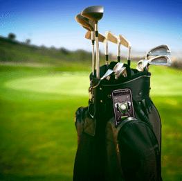 Photo of Five Alternative Careers in Golf
