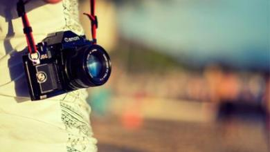 Photo of 4 Tips For Starting A Photography Business