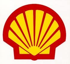 Understanding the Success of Shell Oil Company