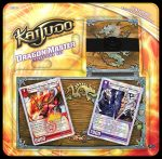 Dragon Master Collection Kit - Product (1)