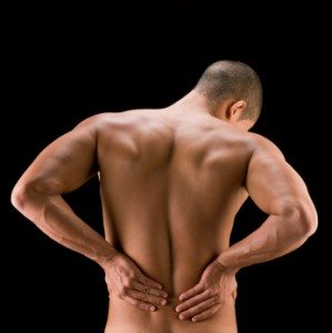 Treating Back Pain the Smart Way 1