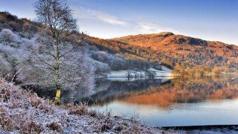Britain's Best Winter Destinations 3