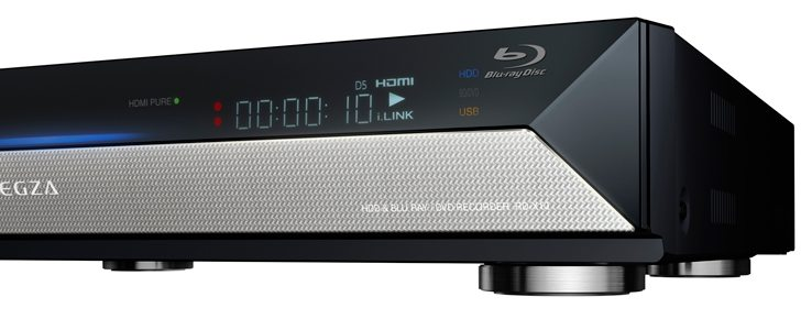 A Buyer's Guide to DVD Players 1