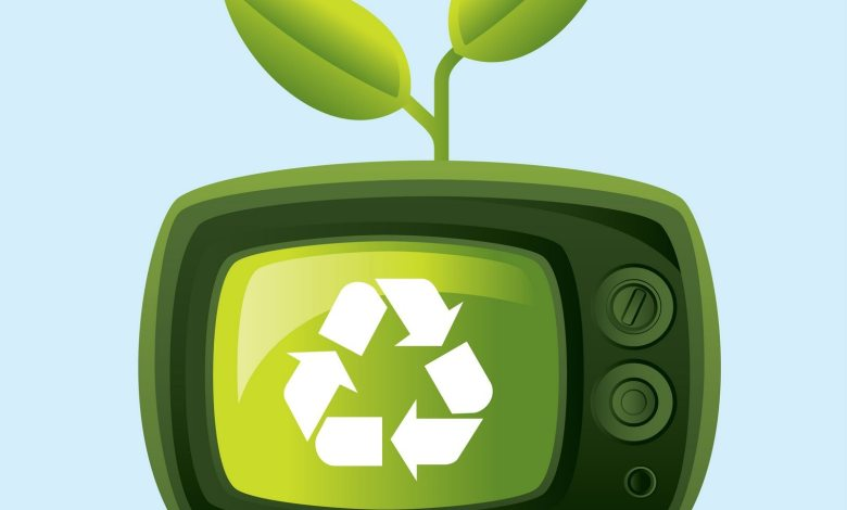 Photo of Electronic Recycling: The Neglected Part of Helping the Environment