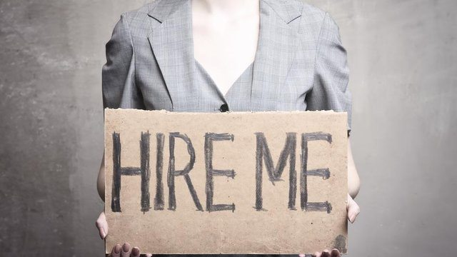 Photo of New Business, New Employees: Strategies for Recruiting and Hiring