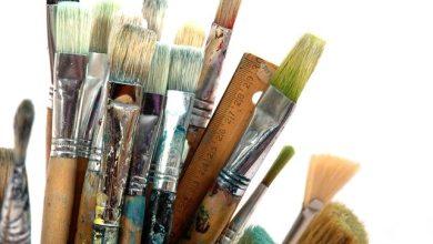 Photo of Bringing Artwork Online to Gain More Exposure