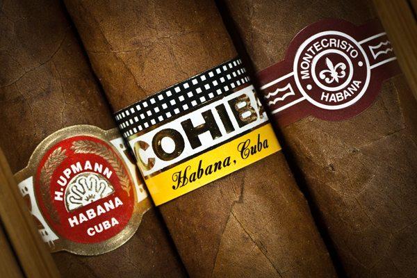 5 Tips To Choose & Smoke A Cigar 1