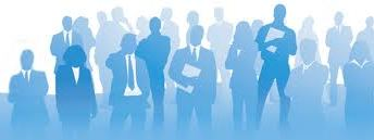 5 Tips for Building Your Network of Business Contacts 3