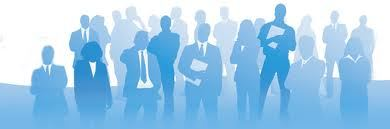 Photo of 5 Tips for Building Your Network of Business Contacts