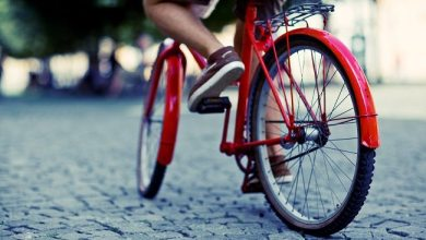 Photo of Five Most Bicycle-Friendly Cities in the US