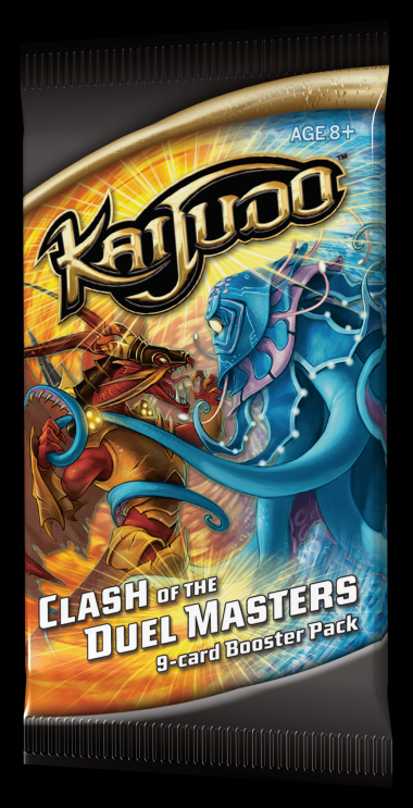 Clash-of-the-Duel-Masters-Boosters-(3)