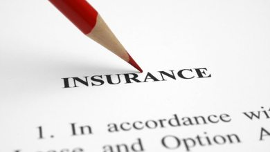 Photo of What You Can Do If Your Insurance Company Is Treating You Unfairly