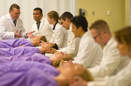 Photo of Premier Health Chiropractic treatments: An Evolving discipline of medicine!