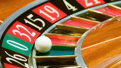 Photo of Fighting a Digital Age Gambling Addiction