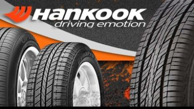 Photo of Hankook Tires