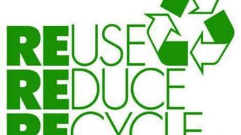 Awesome Benefits of Printing Using Recycled Materials 2